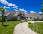 7935 Ayers Road, Anderson Twp image