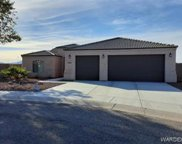 2401 E Palo Verde Drive, Mohave Valley image