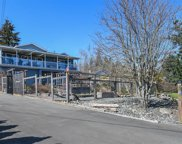 5523 Tappin  St, Union Bay image