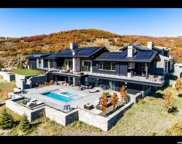 714 W Red Fox Rd, Park City image