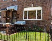 1839 West 12th Street, Brooklyn image