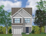 2252 Trakand Drive Unit 121, Lexington image
