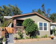 174     Palm Drive   174, Ventura image
