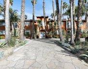 1855     Palm View Place   221 Unit 221, Santa Clara image