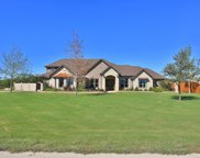 234 Southwind Circle, Abilene image
