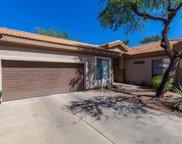 14000 N 94th Street Unit #1020, Scottsdale image