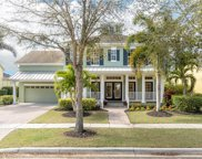 5234 Brighton Shore Drive, Apollo Beach image