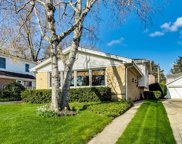 342 S Gibbons Avenue, Arlington Heights image