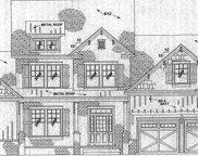 459 Temperance Hall, Ringgold image