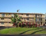 68-101 Waialua Beach Road Unit 203, Waialua image