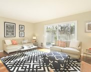 101 Sherland Ave C, Mountain View image