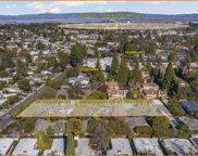 499-511 Thompson Ave, Mountain View image