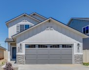 3941 W Snow Canyon St, Meridian image