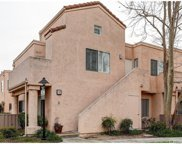 24412 VALLE DEL ORO Unit #202, Newhall image