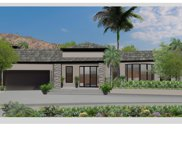 6418 E Joshua Tree Lane, Paradise Valley image