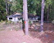4003 Crawfordville, Tallahassee image