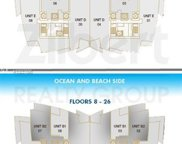 17121 Collins Ave Unit #2808, Sunny Isles Beach image