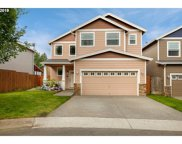 3918 SE 190TH  AVE, Vancouver image