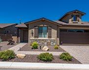 7755 E Lavender Loop, Prescott Valley image