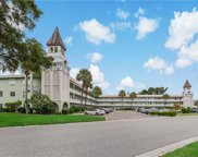 2400 Columbia Drive Unit 60, Clearwater image