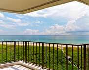 2800 N Highway A1a Unit #1004, Hutchinson Island image