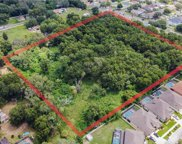 5524 Patterson Road, Riverview image
