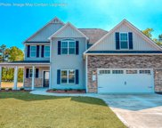 607 Coral Reef Court, Sneads Ferry image