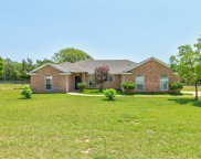 301 Sandy Creek Court, Weatherford image