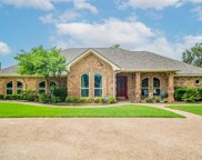 105 Parkway Drive, Willow Park image
