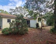14951 Little Ranch Road, Spring Hill image