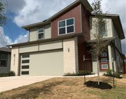 10306 Criswell Road, Austin image