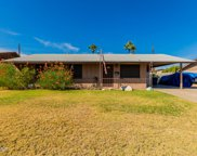 604 E Papago Drive, Tempe image