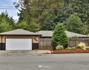 2327 SW 342nd Street, Federal Way image