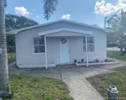 10 Nw 28th Way, Fort Lauderdale image