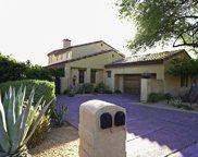 11834 N 137th Street, Scottsdale image