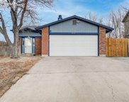 4302 E Eastcrest Circle, Colorado Springs image