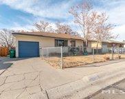 919 Belgrave, Reno image