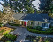 1502 SW 170th Street, Normandy Park image
