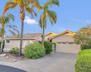 14428 W Powderhorn Drive, Surprise image