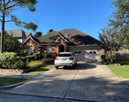 6403 Acorn Court, Pearland image