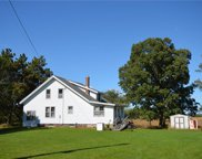10145 S County Road V, Augusta image