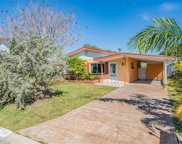 208 10th Avenue, Indian Rocks Beach image
