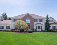 9 Pleasant Valley Road, Denville Township image