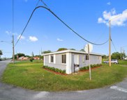 445 Sw 6th Ct, Homestead image