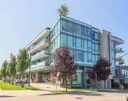 2118 W 15th Avenue Unit 315, Vancouver image