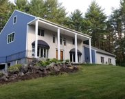 21 Camelot Dr, Boxford image