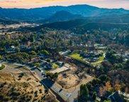 28900     silver Creek Road, Agoura Hills image