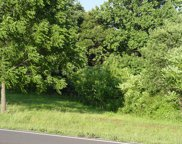 Lot 3 White House  Rd, Moneta image