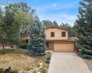 6945 Mikado Lane, Colorado Springs image
