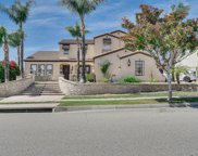 6288     Golden Trails Avenue, Rancho Cucamonga image